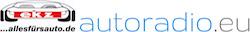 Autoradio.eu-Logo
