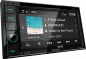Preview: KENWOOD DDX-4019DAB Moniceiver 2-Din mit Bluetooth