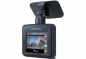 Mobile Preview: KENWOOD DRV-330 Dashcam