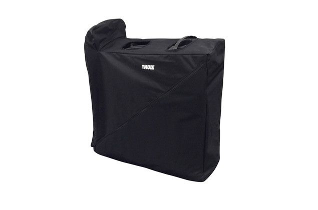 Thule EasyFold XT Carrying Bag
