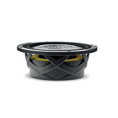 Focal Elite Utopia M Midrange 8 cm