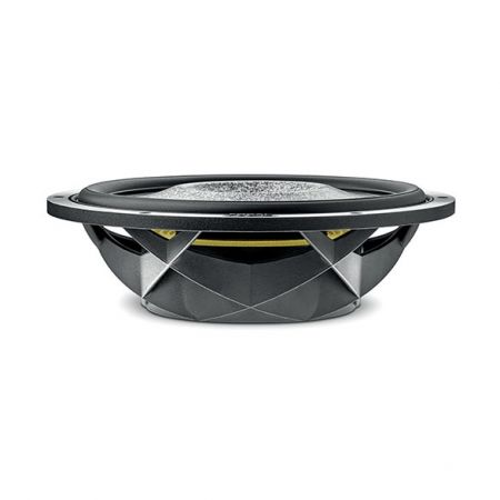 Focal Elite Utopia M Woofer 20 cm