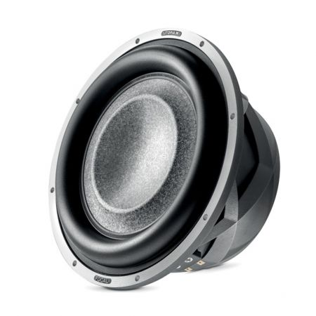 Focal EUSUB10WM Elite Utopia M Subwoofer 25 cm