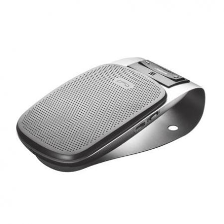 Jabra Drive Speakerphone black