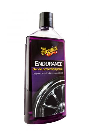 Endurance High Gloss Tire Gel