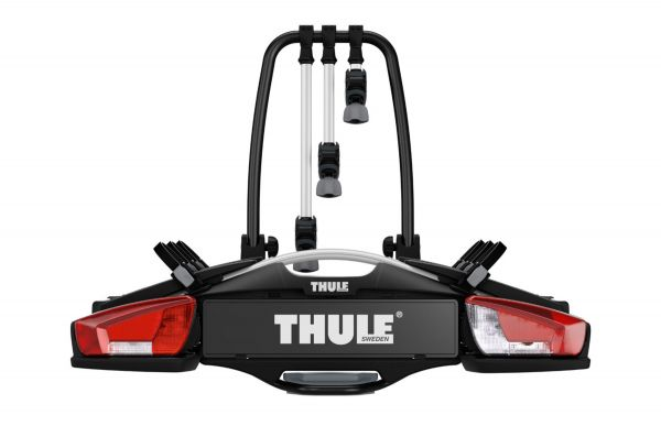 Thule VeloCompact 926 -926002