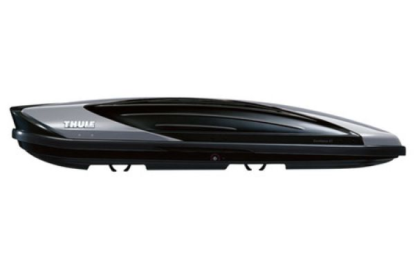 Thule Excellence 900 XT 6119B 611906